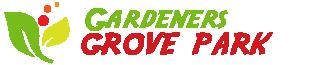 Gardeners Grove Park